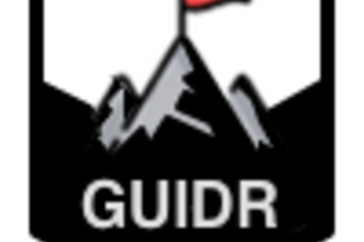 Guidr