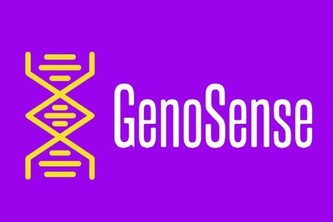 GenoSense: Faster Answers...so Life can Go On