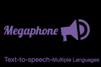 Megaphone Twitch Extension
