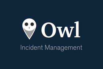 Owl Incident Management