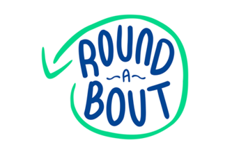 Round-A-Bout
