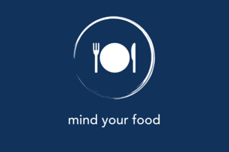 Mind Your Food