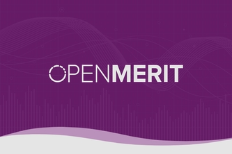 OpenMerit – Meritocracy Empowers