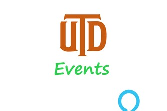 Alexa - Events at UTD