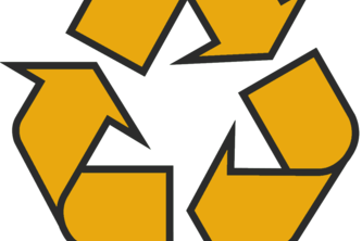 PGH Recycles
