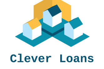 Clever Loans