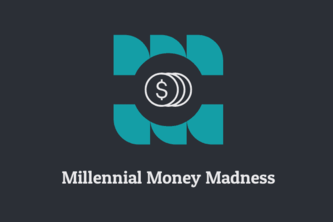 Millennial Money Madness