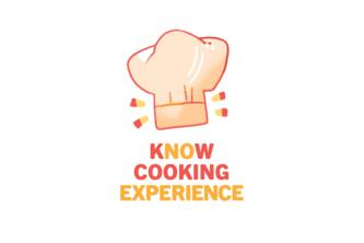 Know Cooking Experience