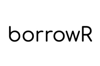 borrowR