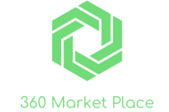 360 MarketPlace