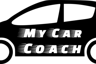 My Car Coach