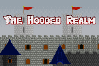 The Hooded Realm