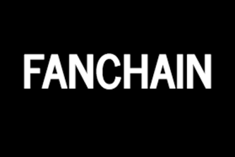 FanChain - Fan Engagement 2.0