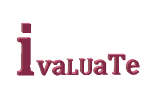 iValuate
