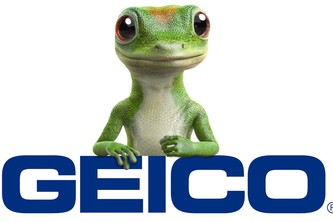 Latin Gecko by Latin Hackers