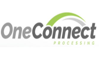 One Connect Processing