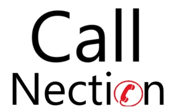 CallNection