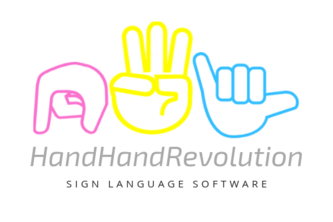 HandHandRevolution
