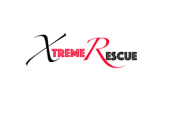 XtremeRescue