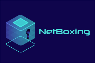 NetBoxing