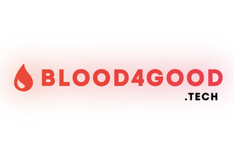 Blood4Good