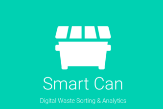 Smart Can