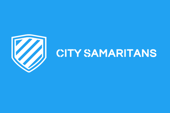 City Samaritans
