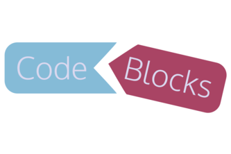 CodeBlocks