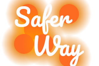 saferway
