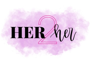 HER2her