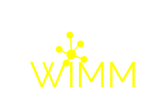 WIMM - Where is my money?