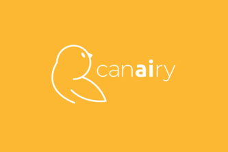 Canairy