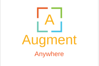 Augment Anywhere