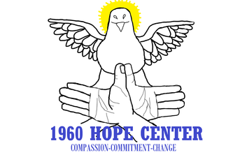 1960 Hope Center Website