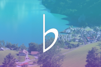 Bard: Enhancing Travel with Music