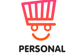 5G Accessible Personal Shopper