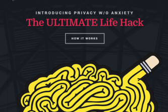 Privacy Without Anxiety