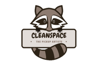 CleanSpacenp