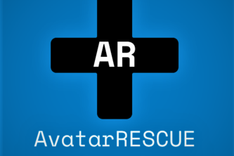 AvatarRESCUE