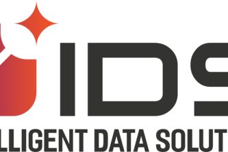 IDS - Data Enrichment Platform - Property Details