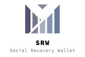 SRW - Social Recovery Wallet (Button Team)