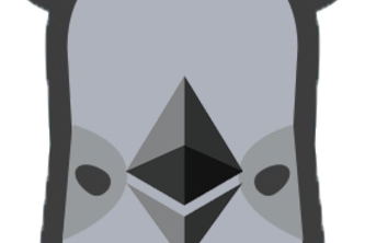 ETHCapeTown_Wildcards