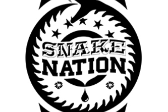 Snake Nation Colony