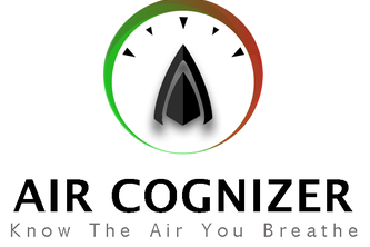 Air Cognizer