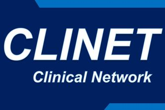 CLINET (Clinical Network) - Thermo/UCSD - Hackaton