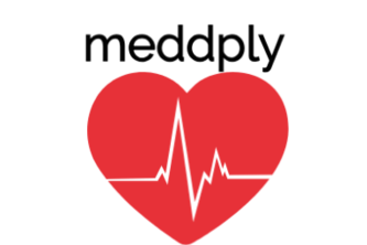 MeddPly: Save my Heart