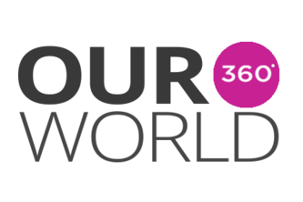 Our 360 World