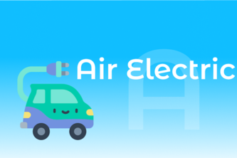 AirElectric