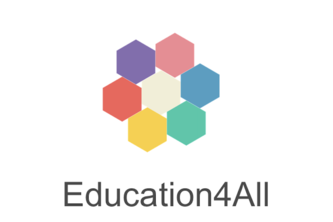 Education 4 All