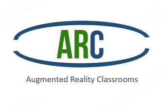 ARc- Augmented Reality Classrooms